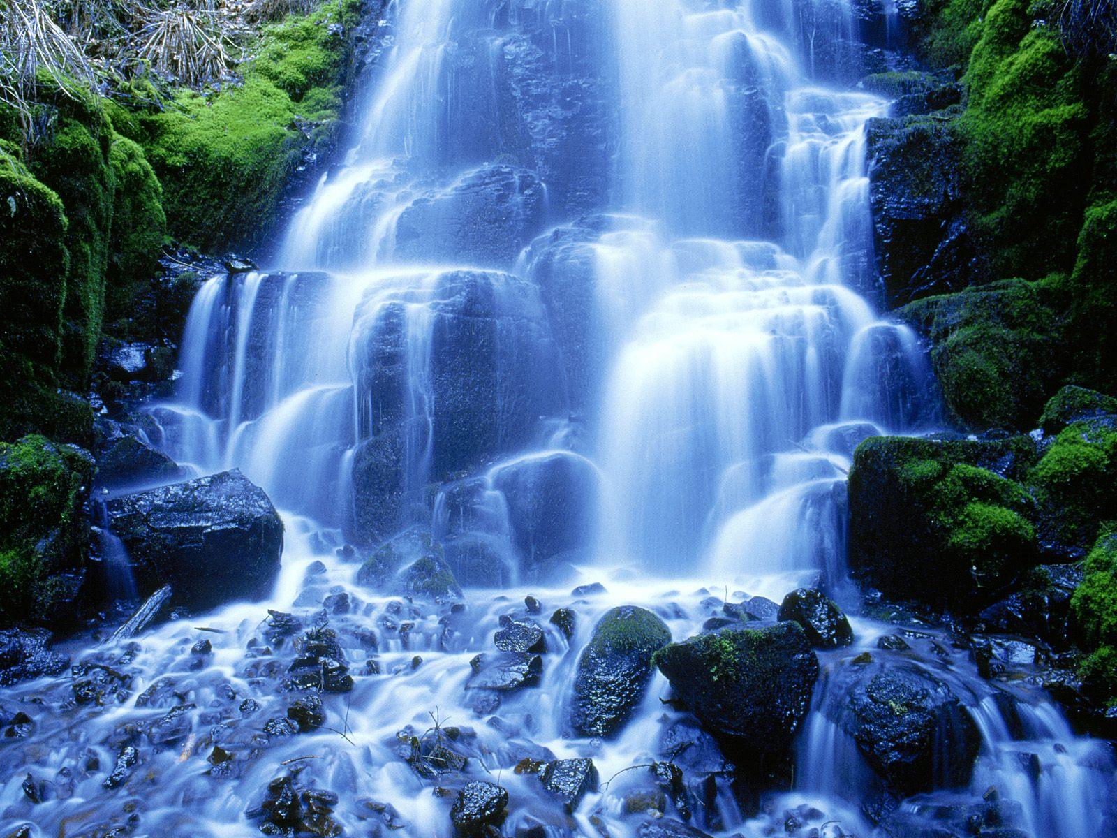 Jangan Biarkan Hidup Seperti Air Yang Mengalir | Demas Janitra